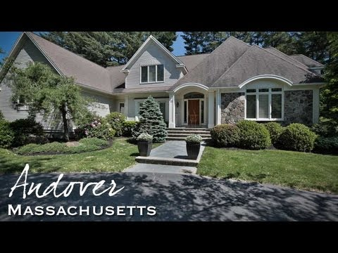 Video of 22 Acorn Drive | Andover, Massachusetts real estate & homes
