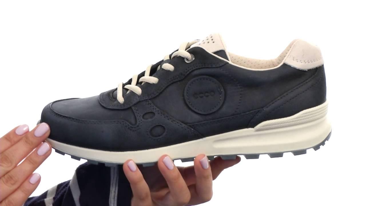 CS14 Casual Sneaker ECCO 72Hf52