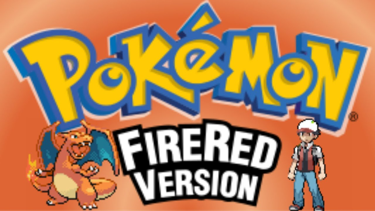 pokemon fire red how to catch snorlax