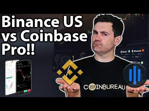 binance-us-vs.-coinbase-pro:-best-us-exchange??-🖥