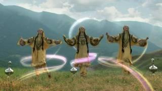 Дагестан инвестиционный (Фильм о Дагестане)