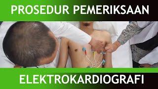 Carditis #2 - endocarditis myocarditis pericarditis - penyakit jantung rematik - UKMPPD UKDI Lillaah.
