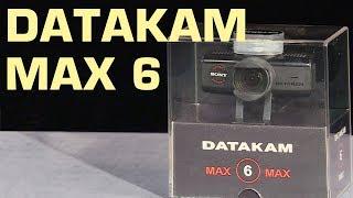 Отзывы о видеорегистраторе dod f980w