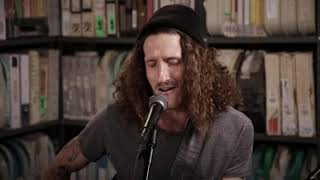 The Revivalists - All My Friends - 11/13/2018 - Paste Studios - New York, NY