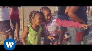 OCN feat. Jamal - Definicja