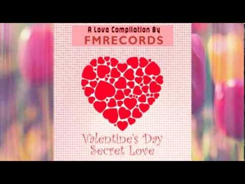 Valentine's Day - Love and Passion music