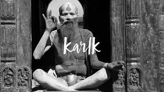 KARLK - Electronic World Music Mixtape #08 - Roots (Ethnic, Arabic, Deep House, Spiritual)
