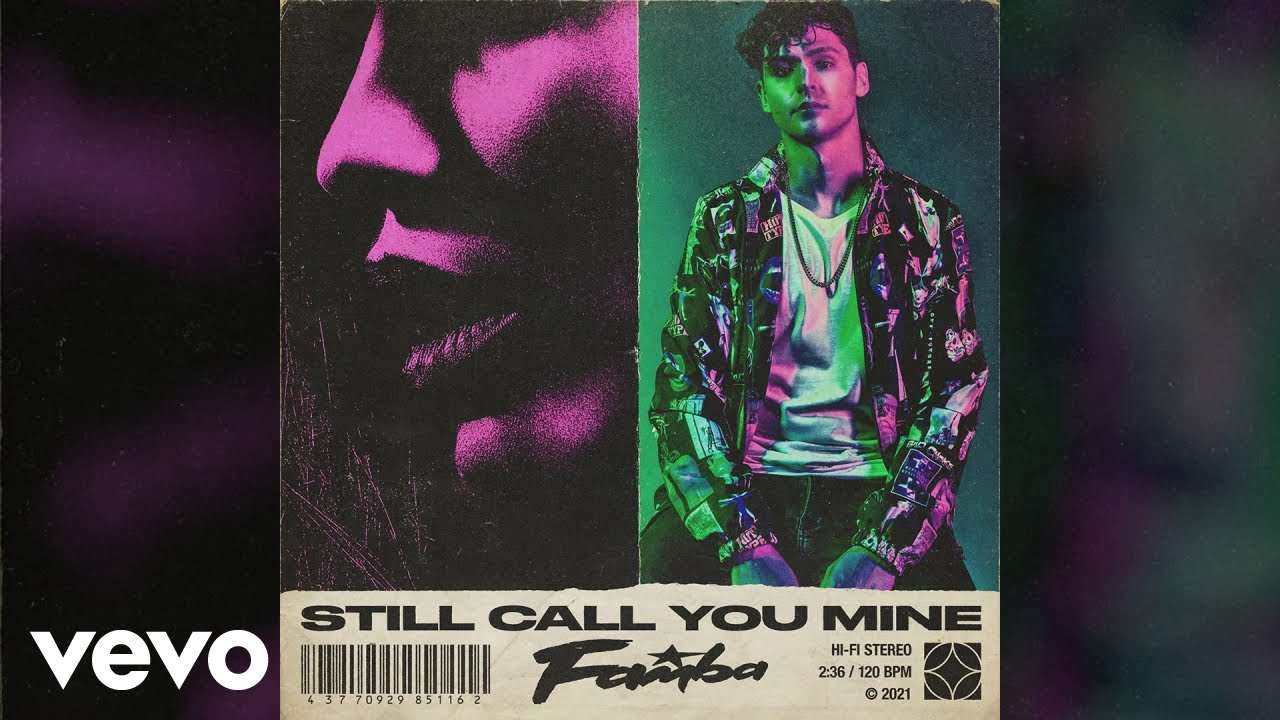 Download Famba - Still Call You Mine (Official Audio)
