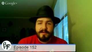 Episode 152: Help Me, Internet Thumbnail