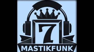 Sean Paul ft Kelly Rowland How deep is your love Mastikfunk FUNKYMIX
