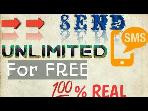 [FREE] Send Unlimited SMS To Everyone || Tech World Group - #Official || Minecraft Wiki