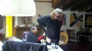Repeat youtube video giorgio valentinuzzi-esposizioni orazioni & iniezioni-may 2013