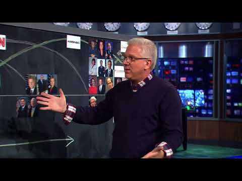 The Glenn Beck Program | 02/27/2013