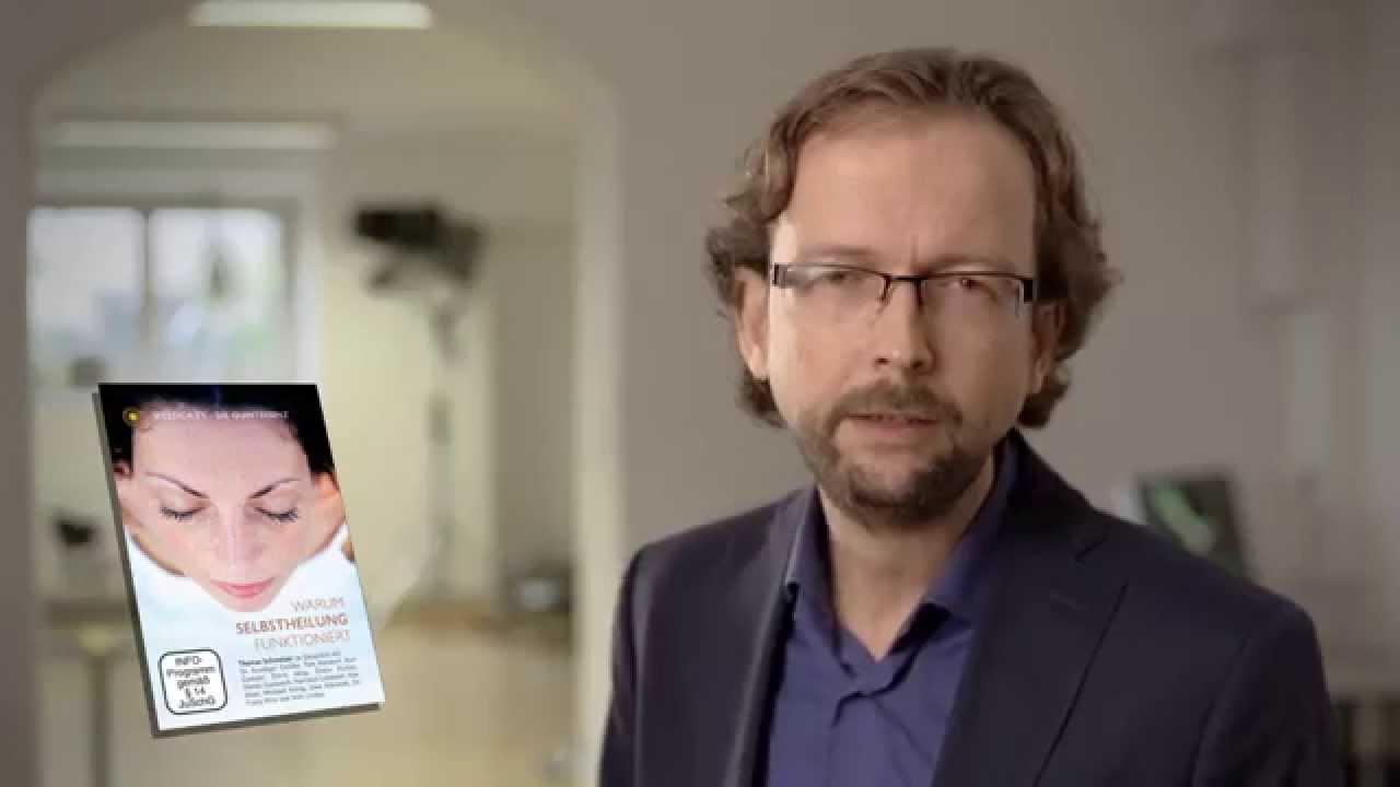Download MYSTICA TV - DIE QUINTESSENZ: Warum Selbstheilung funktioniert (Trailer 1)