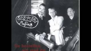 Rockabilly Mafia   Jubiläumssong