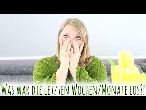 Pechsträhne! 😣| Kanal gehackt & Videos gelöscht | Schwangerschaftsupdates