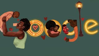 Lusher Student A Finalist In Google Doodle Contest