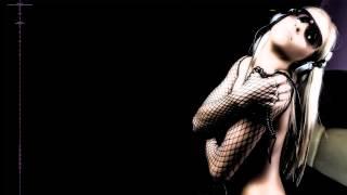 Martin Garrix Animals Victor Niglio Twerk Vip