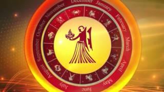 Rasi Palan Today 03-04-2016 | Horoscope