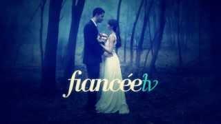 Fiancee Tv - Apertura - 2013