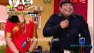 Indian Comady Actor | Comady Actor | Indian Comady | Kundan Kumar acting in Hi Padosi Kaun Hai Doshi