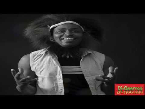 The best of Oromo Music*** Qamar Yousuf - Greatest Hits Ever (Sirboota Guddaa)   Part. One
