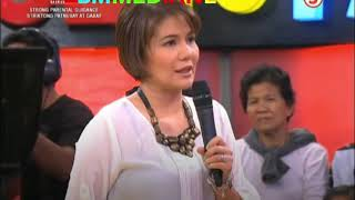 TV5 (The 5 Network) | The Best Of Face to Face [06-09-2020] (Part 4)