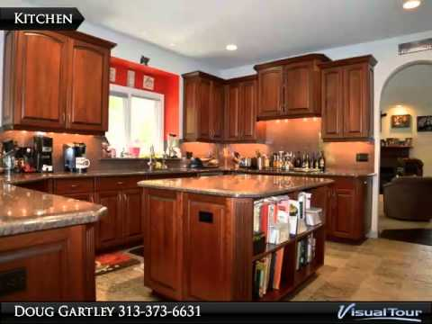 Homes for Sale - 34825 Huntington Ct, Farmington Hills, MI