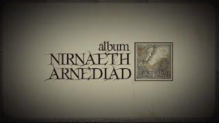 FORODWAITH - Nirnaeth Arnediad (album teaser 2012)