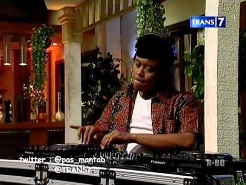 DJ Sule - ahoy