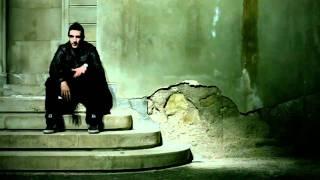 SHÉ - MIEDO (VIDEOCLIP OFICIAL)