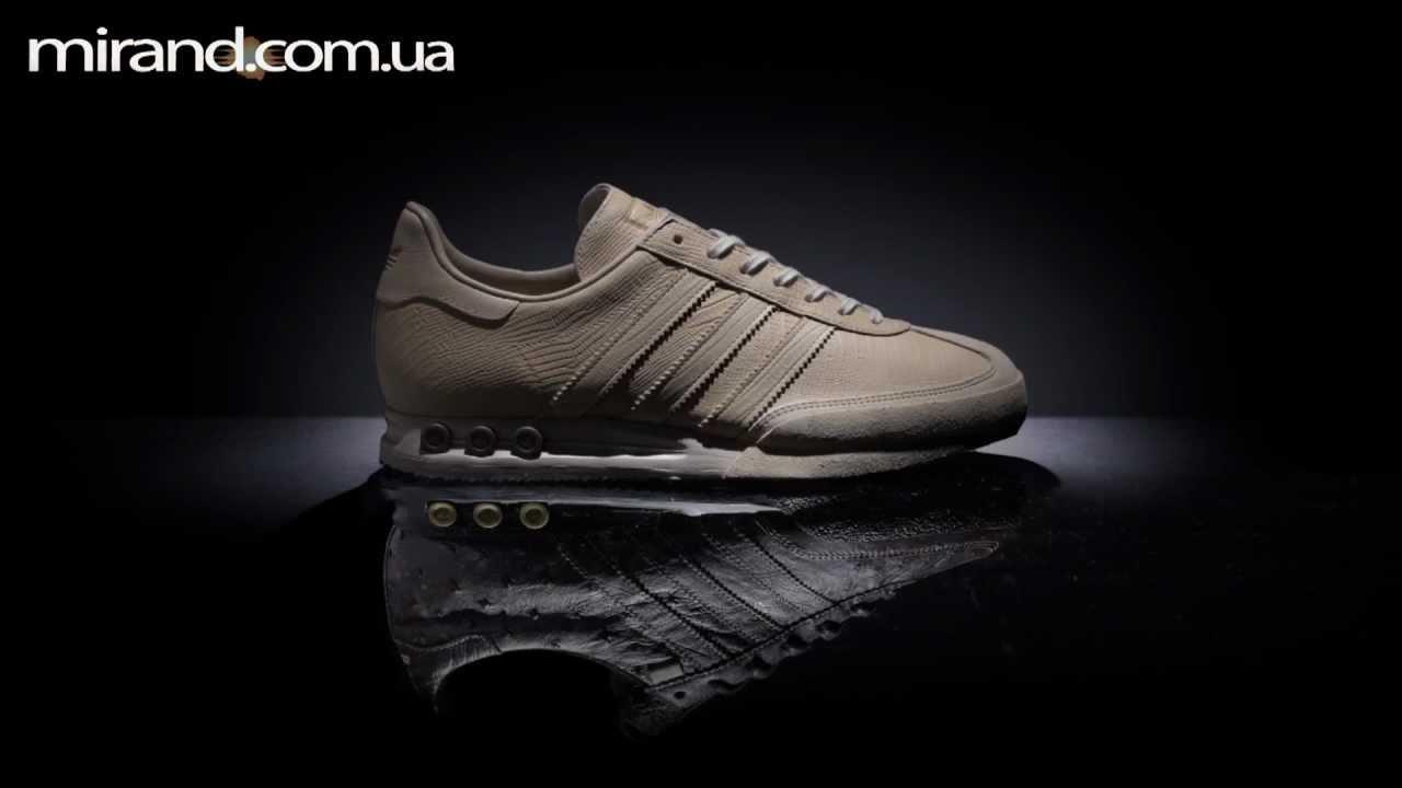 Бесплатная доставка по украине!. Более 90 моделей мужских кроссовок в наличии. Цена от 195 грн. Отправляем без предоплаты. ☎ (095) 0-9000-68,