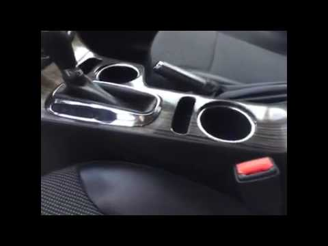 Gill Auto Madera >> Gill Auto Group Walkaround Video Of 2014 Dodge Charger Youtube