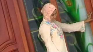 Video Kastah- Siti Maimunah download MP3, 3GP, MP4, WEBM, AVI, FLV November 2018