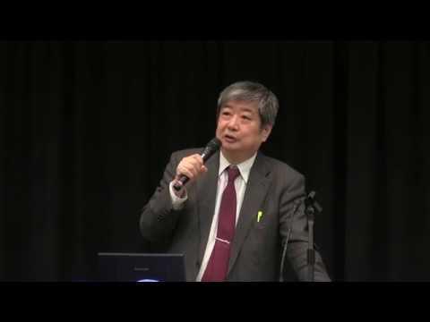 2018-04-17東電3被告刑事裁判報...