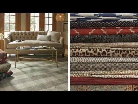 Capel Rugs Home Furnishings