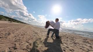 Свадьба Иван и Екатерина
