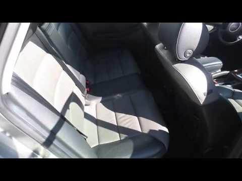 2005 Audi Allroad - San Rafael Mitsubishi - San Rafael, CA 94901