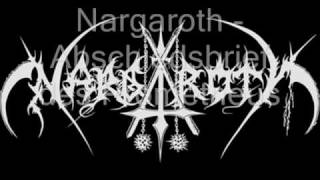 Black Metal Compilation