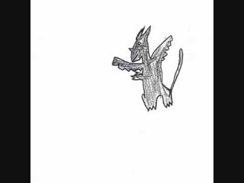 Menomena - Monkey's Back mp3
