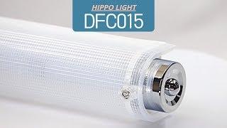 Hippolight 히포라이트 360° [DFC0150…