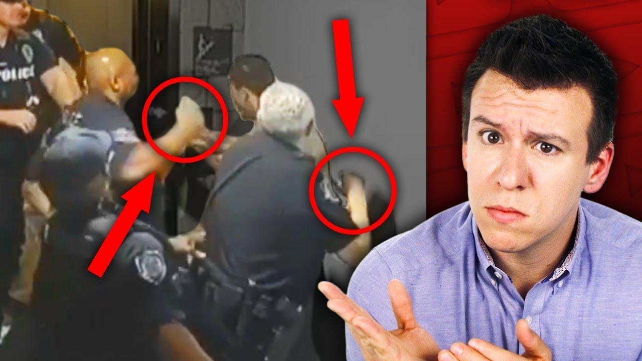 what-really-happened-arizona-police-caught-on-video-crossfit-pride-scandal-more
