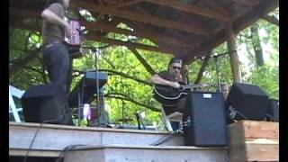Jimmy LaFave Dusty old fairgrounds