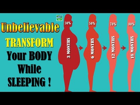 unbelievable-:-transform-your-body-while-sleeping-!