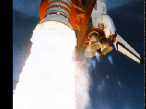 space shuttle challenger song - photo #1