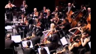 Dvorak: Serenade for Strings op 22 | 4th mvt: Larghetto