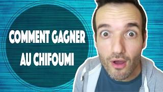 4 Astuces pour Gagner au Chifoumi - Explication de mentalisme - Mental Vlog 38/366