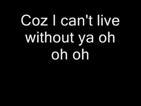 Taio Cruz- Take Me Back Lyrics