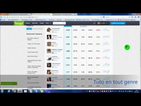 tutoriel-etoro-en-francais-comment-bien-débuter-sur-etoro-trading