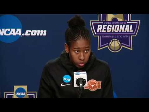 News Conference: UCLA & Texas - Postgame